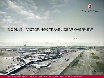 Victorinox Travel Gear Overview 05_13.pdf