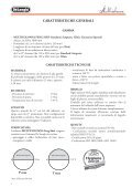 MULTICOLONNA Feng Shui Integrato - Trgocev - Page 4