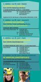 Zugfolder in pdf Form - Telfs - Seite 2