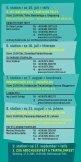 Zugfolder in pdf Form - Telfs - Seite 3