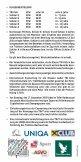 Zugfolder in pdf Form - Telfs - Seite 4