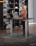 View the Jesper Office 2000 catalog (PDF) - Scan Home - Page 6