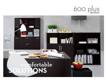View The Tvilum 600 Plus Catalog (PDF)   Scan Home