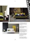 Wohnrevue 10/2013 - Fraubrunnen - Seite 2
