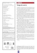 Fa 25 anys - La Palanca - Page 5
