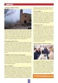 Fa 25 anys - La Palanca - Page 6