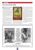 Fa 25 anys - La Palanca - Page 7