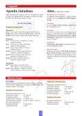 Dolces festes de NadalDolces festes de Nadal - La Palanca - Page 4