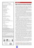 Dolces festes de NadalDolces festes de Nadal - La Palanca - Page 5