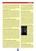 Dolces festes de NadalDolces festes de Nadal - La Palanca - Page 7