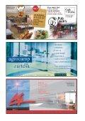 Ca la Petit, de botiga a museu - La Palanca - Page 2