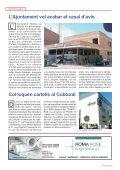 Ca la Petit, de botiga a museu - La Palanca - Page 7