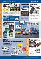 Super PREISE - Seite 3