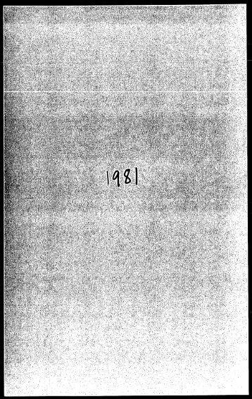 Articles Book II - Pg 500-506 (1981) - triadoption