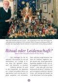 Liebe Leserinnen und Leser! - Johanneskirche - Seite 4