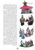 Liebe Leserinnen und Leser! - Johanneskirche - Seite 5