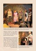 Liebe Leserinnen und Leser! - Johanneskirche - Seite 7