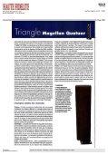 En savoir plus - Triangle - Page 5