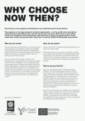 Why advertise with Now Then Magazine? - Page 2