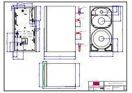 O 410 Mounting Drawing-1 - Klein + Hummel