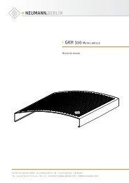 GKH 310