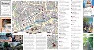 Cityplan - Stadt Wuppertal