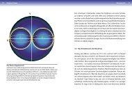 Klicken Sie hier für eine Leseprobe (PDF, 657 - Abenteuer  Kosmos