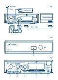 Digital Terrestrial Receiver SRT 5302 - Strong.tv - Page 2