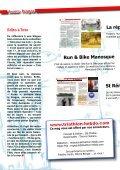 Run & Bike Coach ? Reconnaissance - Page 2