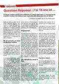 Run & Bike Coach ? Reconnaissance - Page 4
