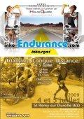 Run & Bike Coach ? Reconnaissance - Page 5