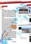 ligne - Page 2