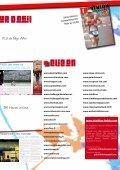 ligne - Page 3