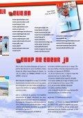 Récit.fr - Page 3