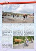 Récit.fr - Page 6
