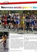 Tri Hebdo 52 - Page 4