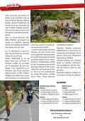 Tri Hebdo 52 - Page 6