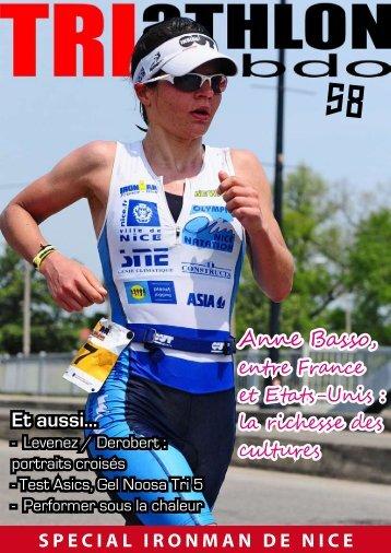 Anne Basso,