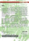 Roc d'Azur 2008 - Page 3