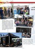 Roc d'Azur 2008 - Page 6