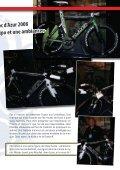 Roc d'Azur 2008 - Page 7