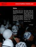 Embrun 2008 Le Floch ... enfin ! - Page 3