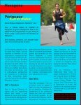 Embrun 2008 Le Floch ... enfin ! - Page 4