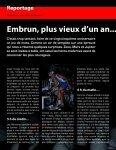 Embrun 2008 Le Floch ... enfin ! - Page 6