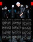 Embrun 2008 Le Floch ... enfin ! - Page 7