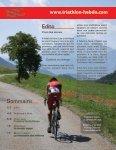 Spécial Alpe d'Huez - Page 3