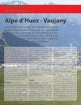 Spécial Alpe d'Huez - Page 6
