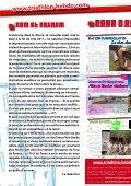 IM MELBOURNE Le choc des titans - Page 2