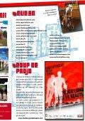 IM MELBOURNE Le choc des titans - Page 3