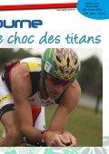 IM MELBOURNE Le choc des titans - Page 5